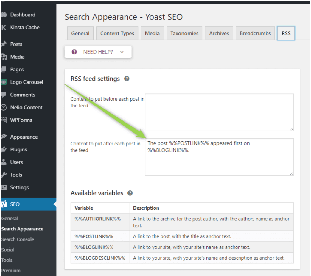 remove-this-post-first-appeared-in-yoast