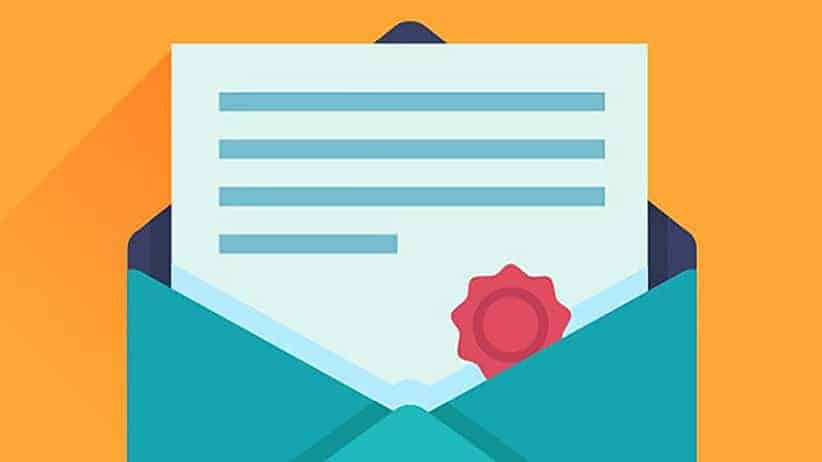 How to Build Your Mailing List from Scratch