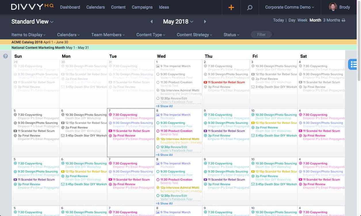 """, Comment DivvyHQ est devenu une plateforme essentielle de marketing de contenu<span class=""""wtr-time-wrap after-title""""><span class=""""wtr-time-number"""">11</span> minutes de lecture</span>"""