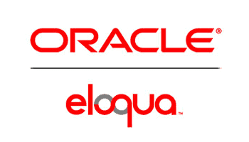 Eloqua Pricing