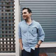 Ex-Digesto user Mark from Upserve