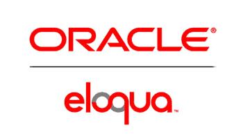 Eloqua Pricing Image