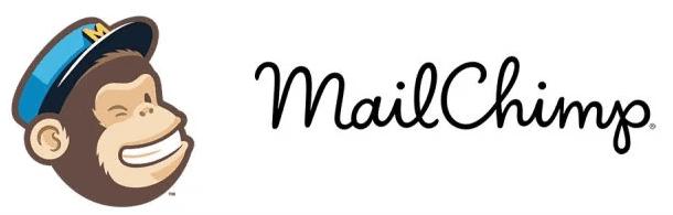 MailChimp Pricing Logo