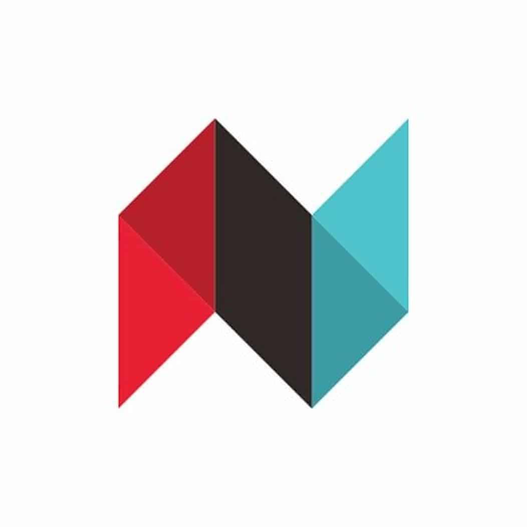 NewsCred Icon Logo