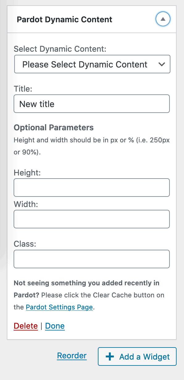 """, Le plugin WordPress Pardot: 5 avantages exceptionnels<span class=""""wtr-time-wrap after-title""""><span class=""""wtr-time-number"""">5</span> minutes de lecture</span>"""